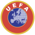 uefa-logo-png-transparent